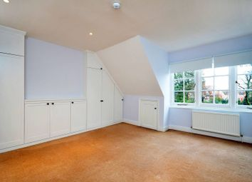 Thumbnail 3 bed flat to rent in Bedford Road, Bedford Park