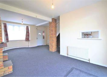 Cranford Lane, Heston TW5. 3 bed property