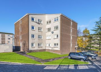 Thumbnail 2 bedroom flat for sale in 4 Ann Court, Burnbank, Hamilton