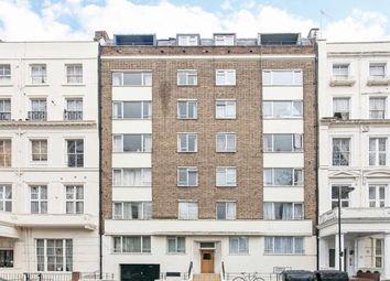 Thumbnail Studio to rent in 9 Leinster Gardens, Bayswater, London