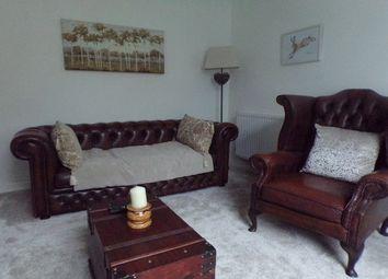 Thumbnail 2 bed property to rent in Bridge Street, Padiham, Burnley