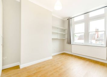 Thumbnail 2 bed flat to rent in Crouch End Hill, Crouch End