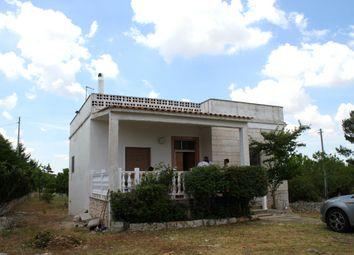 Thumbnail 2 bed villa for sale in Impalata, Monopoli, Bari, Puglia, Italy