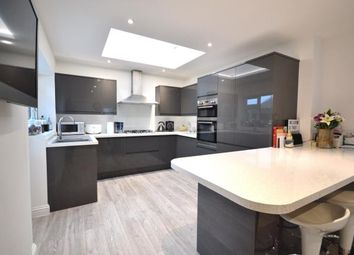 Thumbnail 3 bed semi-detached house for sale in Rochford, Essex