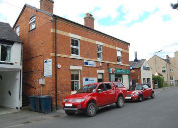 Thumbnail Retail premises for sale in Minsterley, Shropshire