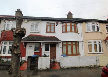 Thumbnail 3 bed terraced house to rent in Ashtree Avenue, Mitcham