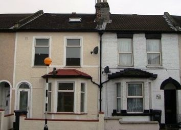 Thumbnail Property to rent in Whitehorse Road, Thornton Heath