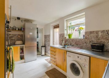 2 bed property for sale in Lincoln Street, Leyton, London E11