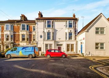 Thumbnail 1 bed flat for sale in Lorna Road, Hove, ., East Sussex