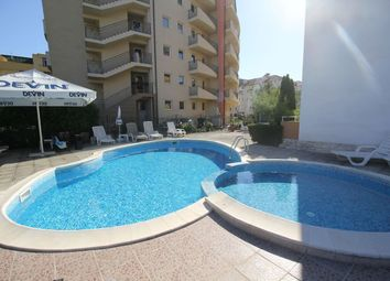 Thumbnail 1 bed apartment for sale in Orange Residence, Sunny Beach, Bulgaria