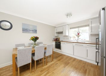 Thumbnail 2 bed flat for sale in St. Josephs Vale, Blackheath
