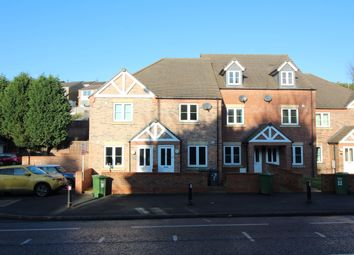 Thumbnail 2 bed terraced house for sale in Wolverhampton Road, Kidderminster