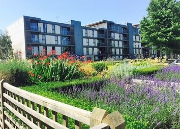 1 bed flat for sale in Jade House, 325 South Row, Milton Keynes MK9