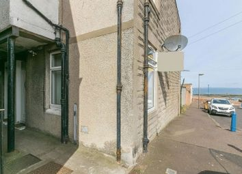 Thumbnail 1 bed flat for sale in Barracks Street, Port Seton, Prestonpans