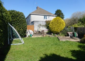 3 bed semi-detached house for sale in Ty Fry Close, Rumney, Cardiff CF3