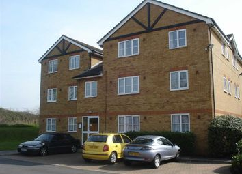 Thumbnail 2 bed flat to rent in Maplin Park, Langley, Berkshire