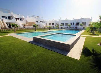 Thumbnail Apartment for sale in Porto Marina V, Torre De La Horadada, Alicante, Valencia, Spain