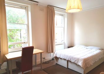 Thumbnail Room to rent in Ethel Street, Elephant & Castle