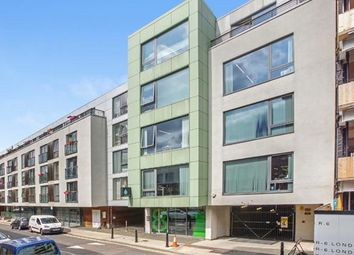 Thumbnail Office to let in 8 Orsman Road, London