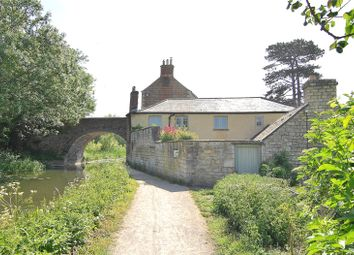 4 bed detached house to rent in Church Lane, Stonehouse, Gloucestershire GL10