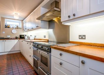 Thumbnail 2 bed terraced house for sale in Pitcroft Lane, Portsmouth, Hampshire