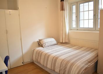 Thumbnail Room to rent in Danvers House, Christian Street