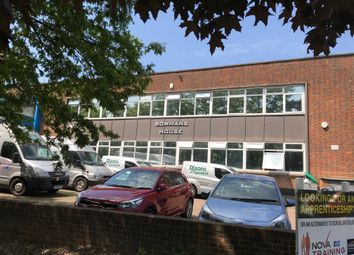 Thumbnail Office to let in Bessemer Drive, Stevenage