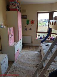 Thumbnail 2 bed block of flats for sale in 81 Bridgemeadow, Milehouse Road, Enniscorthy, H873
