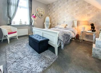 3 bed end terrace house for sale in Airedale View, Rodley, Leeds LS13