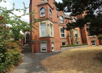 Thumbnail 1 bed flat to rent in All Saints Street, Nottingham
