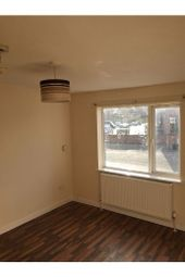 Thumbnail 1 bed flat to rent in Station Road, Whittington Moor, Chesterfield, Derbyshire