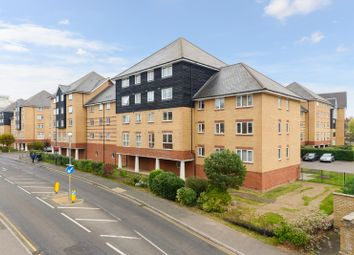 Thumbnail 1 bedroom flat for sale in Scotney Gardens, Maidstone