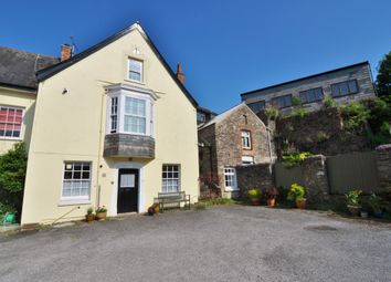 Thumbnail 3 bed property for sale in Modbury, Ivybridge