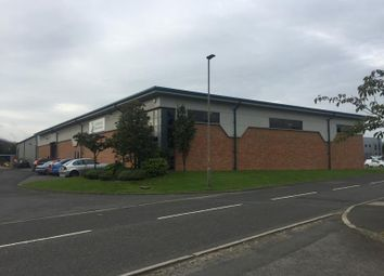 Thumbnail Light industrial for sale in 1-3 Ellerbeck Way, Stokesley