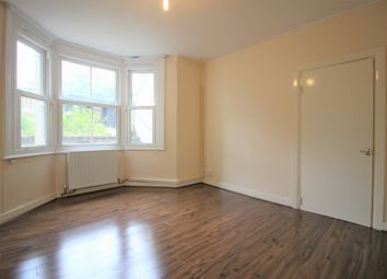 Thumbnail 1 bed flat to rent in Evelyn Street, Deptford