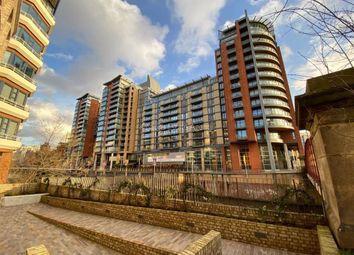 18 Leftbank, Spinningfields, Manchester M3