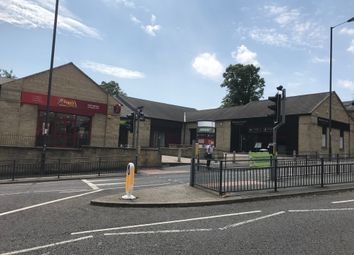 Thumbnail Leisure/hospitality to let in Units 3 & 4, Great Horton Road, Bradford