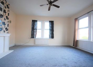 Thumbnail 2 bedroom flat to rent in Leeds Road, Blackpool