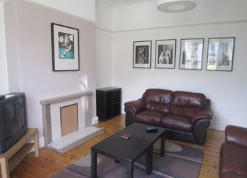 Thumbnail Room to rent in Channel View Terrace, Lipson, Plymouth