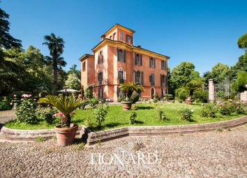 Thumbnail 4 bed villa for sale in Albinea, Reggio Emilia, Emilia Romagna