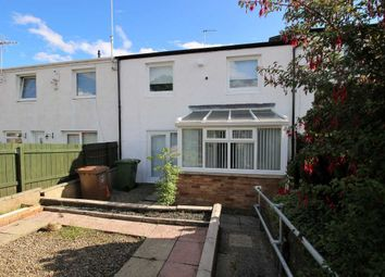 Thumbnail 3 bed terraced house to rent in Stockley Road, Barmston, Washington