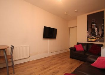Thumbnail 4 bed terraced house to rent in Chillingham Road, Heaton, Newcastle Upon Tyne