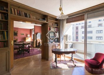 Thumbnail 4 bed apartment for sale in Spain, Madrid, Madrid City, Chamberí, Almagro, Mad16660