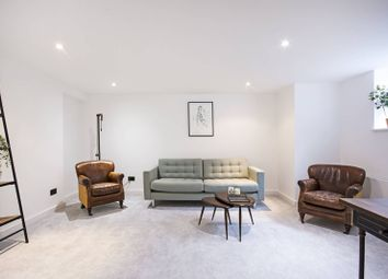 Thumbnail 1 bed flat for sale in Reighton Road, Stoke Newington, London