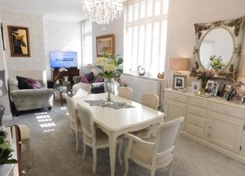 Thumbnail 2 bed flat for sale in South Wing, Fairfield Hall, Kingsley Avenue, Stotfold, Herts