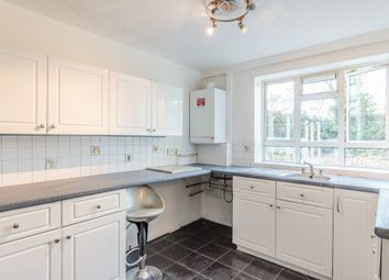 Thumbnail 2 bed flat for sale in 31 Poplar Court, London, London