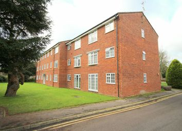 Thumbnail 1 bed flat for sale in North Parade, Horsham