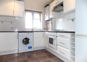 Thumbnail 2 bed flat to rent in Canons Park Close, Donnefield Avenue, Edgware