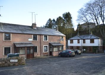 Thumbnail 2 bed semi-detached house for sale in Pine Grove, Lazonby, Penrith