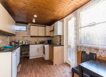 Thumbnail 4 bed property for sale in Lough Road, Islington